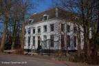 Baambrugge Postwijck 2018 ASP 07
