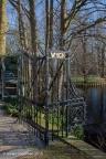 Baambrugge Postwijck 2018 ASP 09
