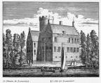 Loenersloot - ets Abraham Rademaker, 1730 - HOL1