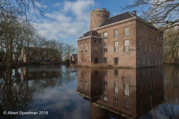 Loenersloot Kasteel 2018 ASP 017
