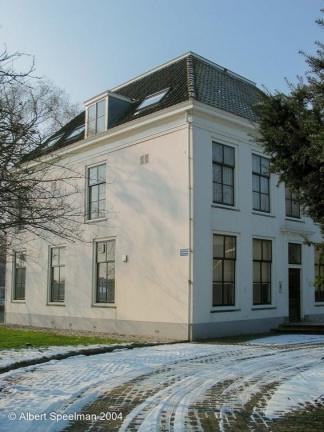 KoudekerkADRijn Bijdorp 2004 ASP 02