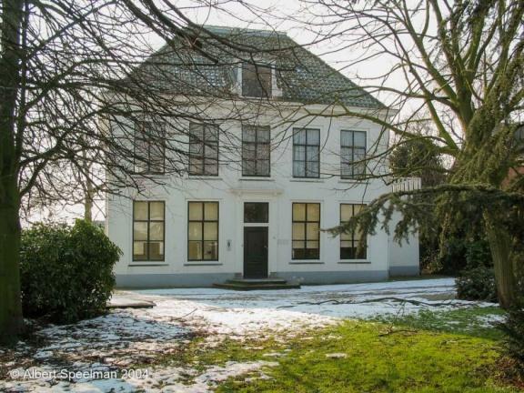 KoudekerkADRijn Bijdorp 2004 ASP 04