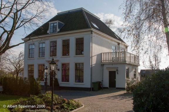 KoudekerkADRijn Bijdorp 2006 ASP 02