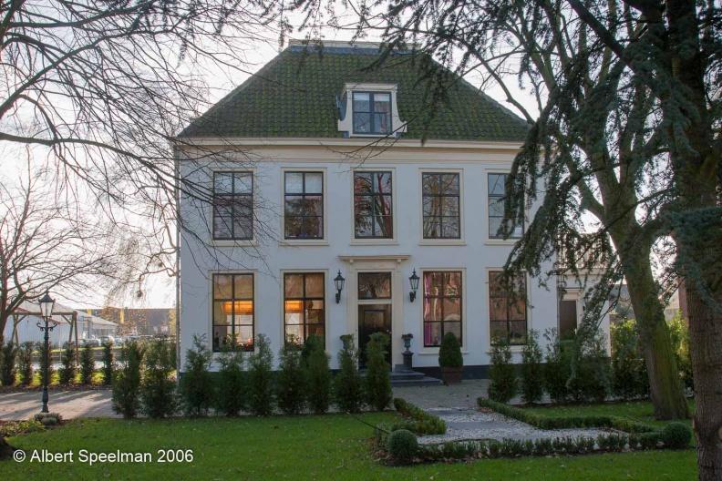 KoudekerkADRijn Bijdorp 2006 ASP 03