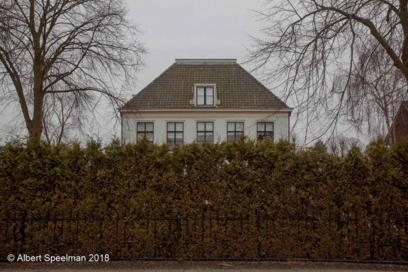 KoudekerkADRijn Bijdorp 2018 ASP 01