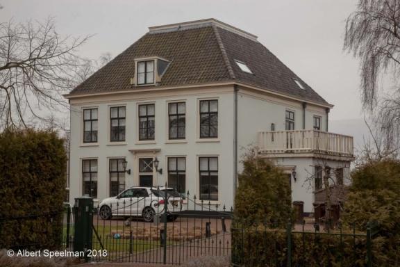 KoudekerkADRijn Bijdorp 2018 ASP 02
