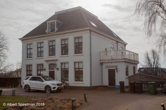 KoudekerkADRijn Bijdorp 2018 ASP 03