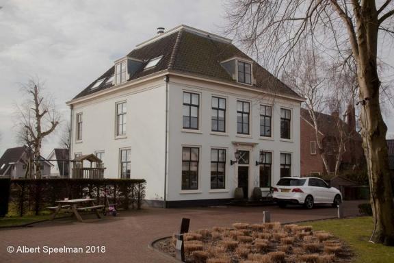 KoudekerkADRijn Bijdorp 2018 ASP 04