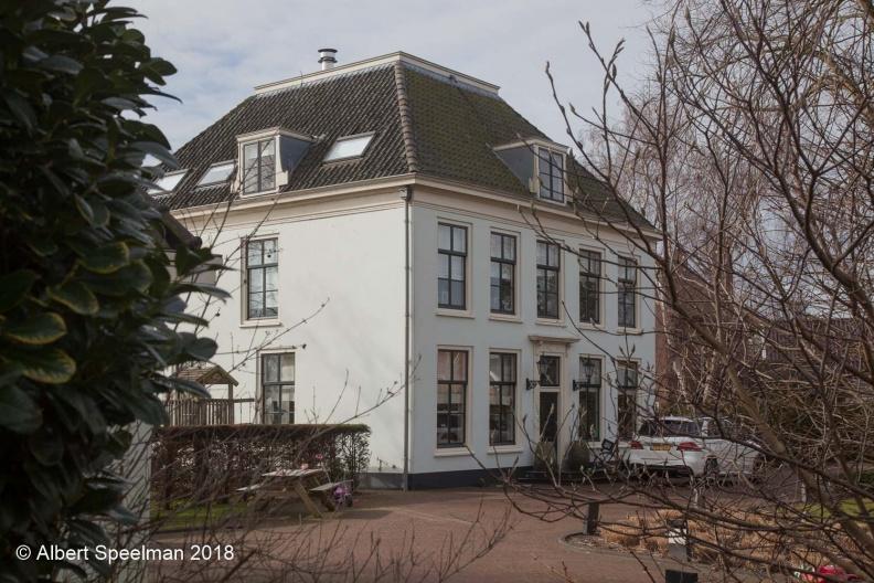 KoudekerkADRijn Bijdorp 2018 ASP 05
