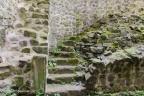 Ippinghausen Weidelsburg 2012 ASP 15
