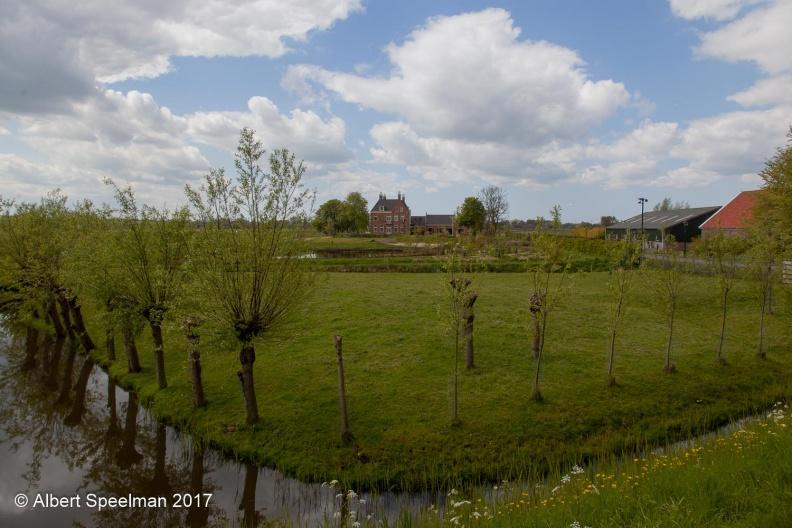 Amstelveen Tulpenburg 2017 ASP 03