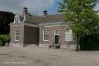Amstelveen Oostermeer 2005 ASP 07