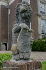 Amstelveen Oostermeer 2005 ASP 08