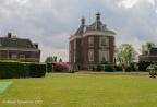 Amstelveen Oostermeer 2005 ASP 17