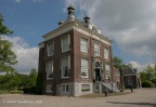 Amstelveen Oostermeer 2005 ASP 20