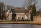 Amstelveen Oostermeer 2006 ASP 02