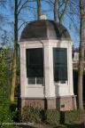Amstelveen Oostermeer 2007 ASP 02