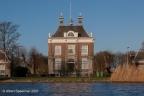Amstelveen Oostermeer 2007 ASP 03