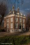 Amstelveen Oostermeer 2008 ASP 03