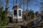 Amstelveen Oostermeer 2010 ASP 06