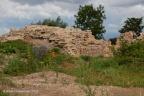 Warburg Holsterburg 2015 ASP 006