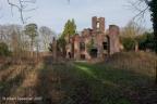 Afferden Bleyenbeek 2007 ASP 001
