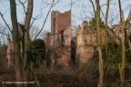 Afferden Bleyenbeek 2007 ASP 002