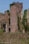 Afferden Bleyenbeek 2011 ASP 003