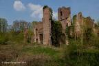 Afferden Bleyenbeek 2011 ASP 005