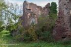 Afferden Bleyenbeek 2013 ASP 005