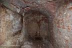 Afferden Bleyenbeek 2013 ASP 012