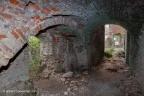 Afferden Bleyenbeek 2013 ASP 016