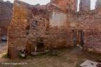 Afferden Bleyenbeek 2014 ASP 006