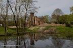 Afferden Bleyenbeek 2014 ASP 012