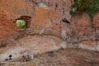 Afferden Bleyenbeek 2014 ASP 020