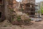 Afferden Bleyenbeek 2014 ASP 025