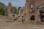 Afferden Bleyenbeek 2014 ASP 030