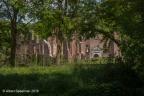 Afferden Bleyenbeek 2016 ASP 001