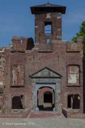 Afferden Bleyenbeek 2016 ASP 017
