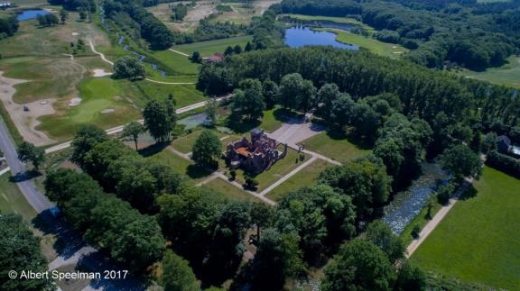 Afferden Bleyenbeek 2017 ASP LF 002