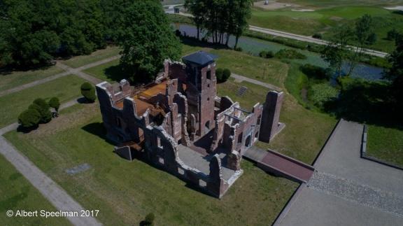 Afferden Bleyenbeek 2017 ASP LF 005