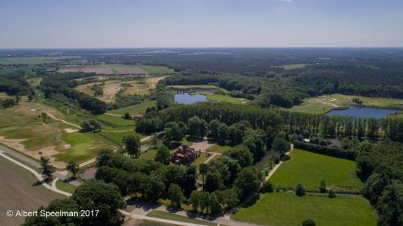 Afferden Bleyenbeek 2017 ASP LF 007
