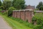 Blitteswijk Kasteel 2016 ASP 003
