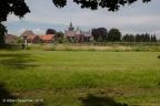 Blitteswijk Kasteel 2016 ASP 005