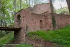 Wildenstein Burg 2006 ASP 00