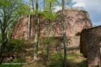 Wildenstein Burg 2006 ASP 02