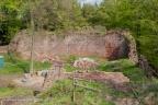 Wildenstein Burg 2006 ASP 05
