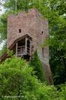Wildenstein Burg 2016 ASP 005