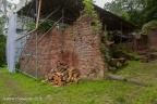 Wildenstein Burg 2016 ASP 007