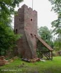 Wildenstein Burg 2016 ASP 012